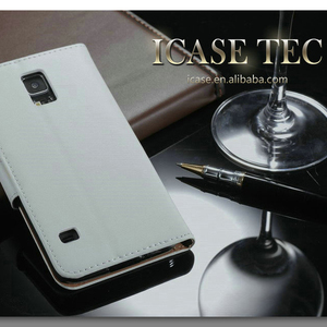flip case cover for samsung galaxy s3 mini i8190