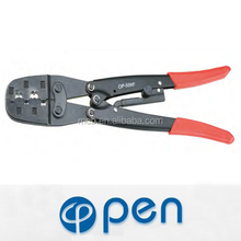china construction hardware crimping cutting multi german hand tool manufacturers