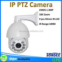 outdoor ptz camera night vision,used digital camera nikon d800 1080p hd high speed ip dome camera