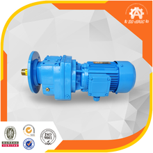 China XINJIN transmission factory Bonfiglioli reverse pto gearbox for transmission