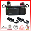 Stroller Accessories Pack Use as Car Organizer or Small Diaper Bag Baby stroller bag
