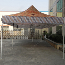 2018 New Arrival party folding tent 3x6 from china