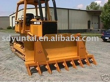 Sell Tractor Root Rake