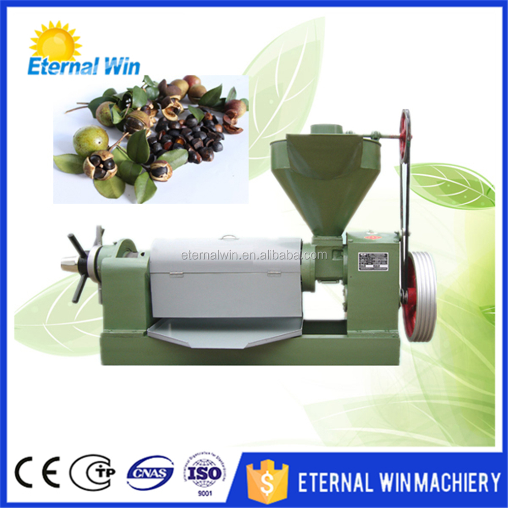 competitive price small rape seed oil mill, Coconut copra palm kernel oil processing mill