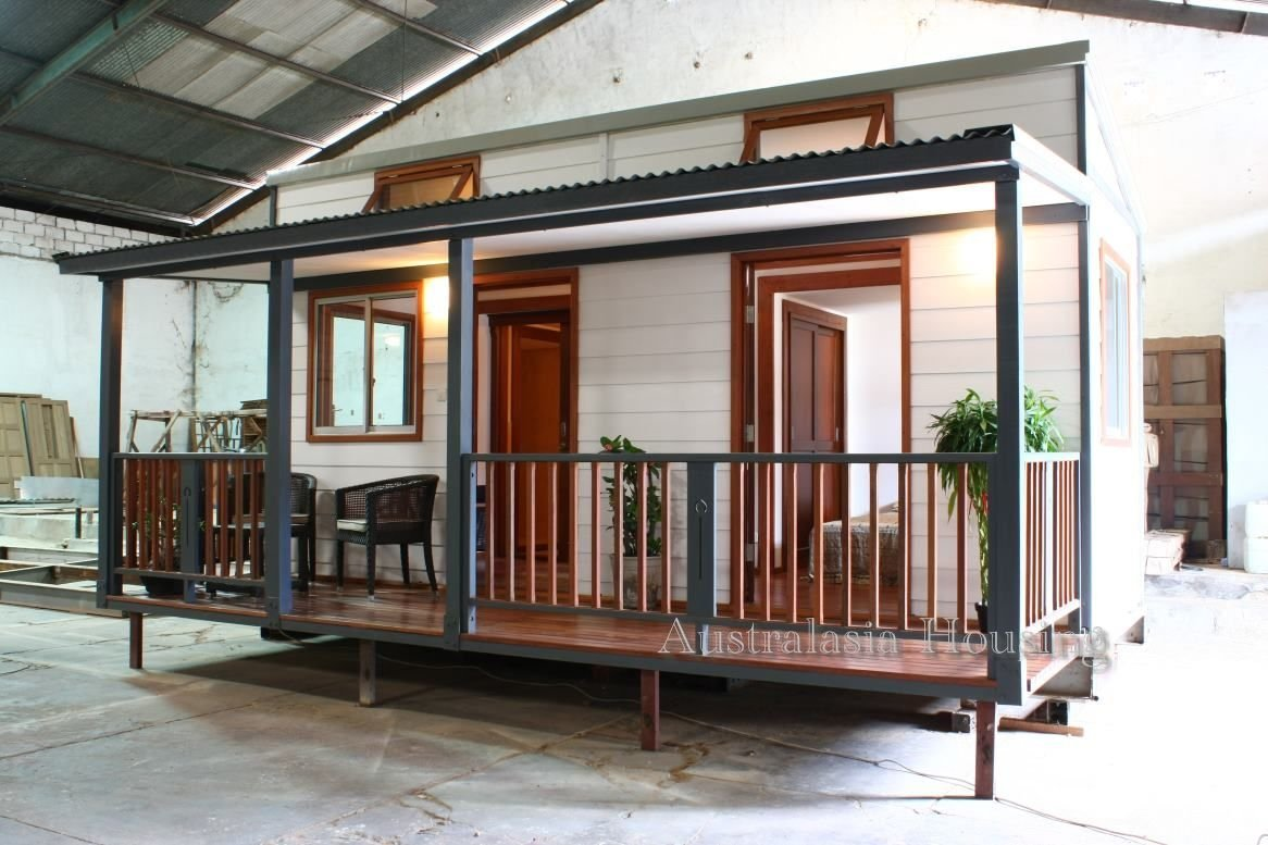 luxury cabins kit homes prefab buy cabins product on alibaba com