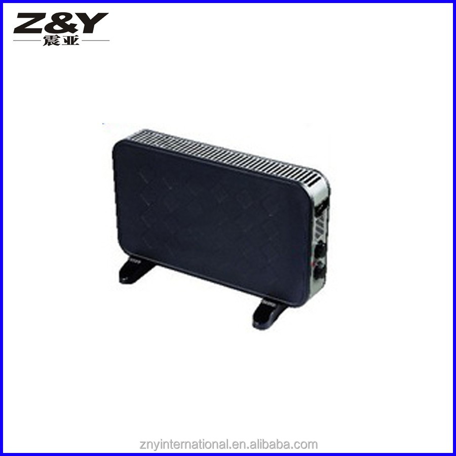 Convection Convector Heater