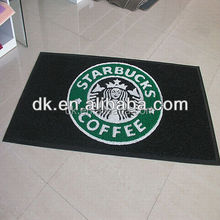 Luminous Step Door Mat