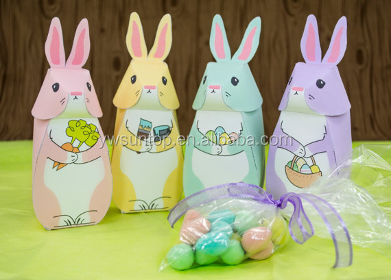 China easter bunny box wholesale alibaba negle Image collections