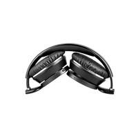 Standby time 120 hours folding stereo bluetooth headphone with Microphone Hands free