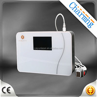 2014 Hot Portable High Frequency Facial Machines