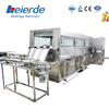 Beierde Brand Automatic 5 Gallon Water Filling Machine/19 liters gallon water filling machine cost