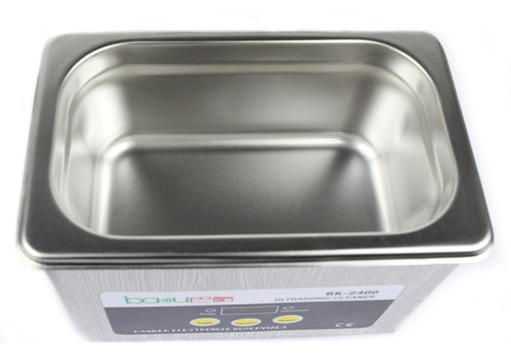 Ultrasonic Cleaner BK-2400 (16).jpg