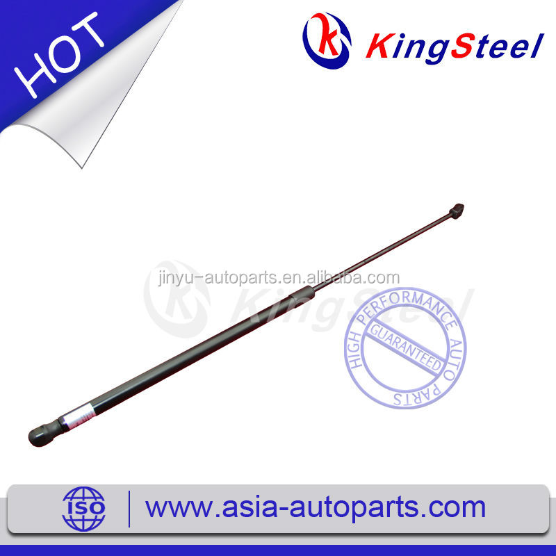 Wholesale Easy Lift Gas Springs Autoparts 53440-06060 Used For Toyota Camry
