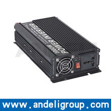 A8 three phase solar power inverters