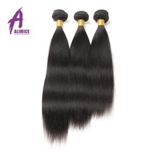Wholesale Price Indian Virgin Human Hair Body Wave/straight/curly Hair,Natural Raw Vietnam Hair Extension