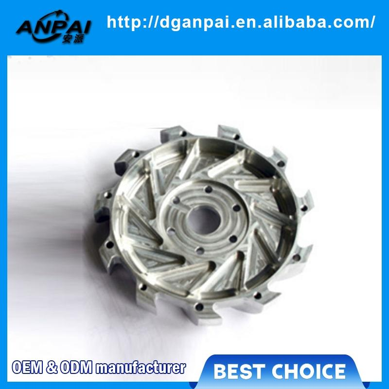 Hot selling bolt making machine parts,car parts,machinery and equipment parts with low price