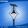 waterproof solar led garden light 12v led garden light Solar garden light 3w 4 5 6 7 8 9 10 12 15w 18W