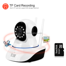 960P wireless cctv security surveillance 3g sim card ip camera
