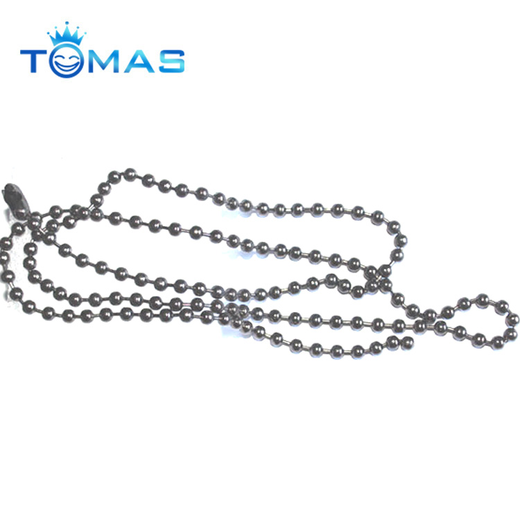 Fashionable New Design Long Necklace, Fashionable New Design Long ...