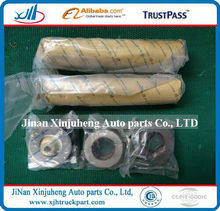 Sell Foton 35 * 192 Kingpin Repair Kit