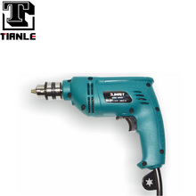 Electric drill excellent performance electric hand drill with high quality
