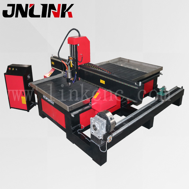 New advance wood doors 3d wood cnc router/1300*2500mm cnc router wood carving machine for sale/cnc router for metal cutting