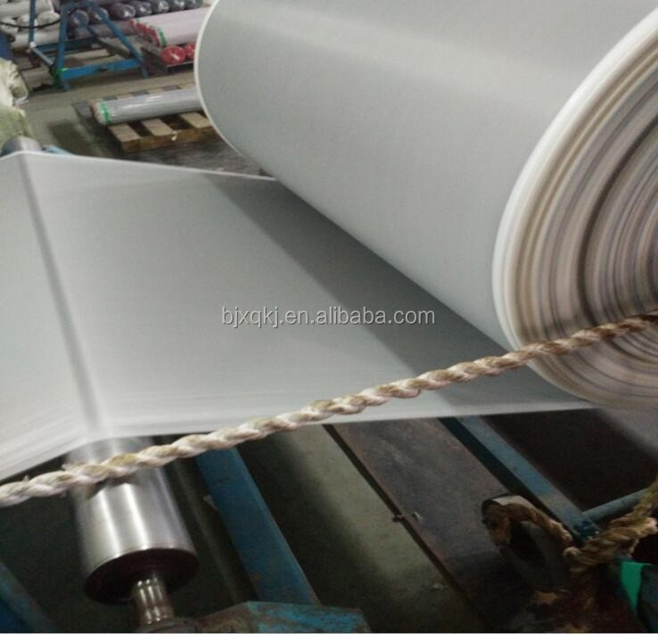 RFID Blocking fabric EMI Shielding Fabric  RF Shielding Fabric