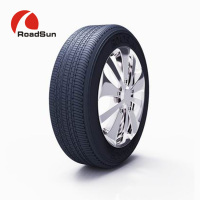 Cheap Price Passenger Car Tire From China Auto PCR Tyre Factory With TUV ECE SMARTWAY Certificates