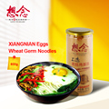High Quality Egg Wheat Germ Noodles Dried Noodle