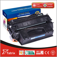 A+ grade Compatible CRG-308II Cartridge Toner for Canon LBP-3300/3360 laser Printer
