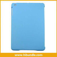 Best Quality For iPad Cases And Covers For iPad Mini