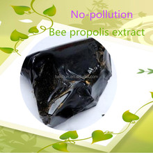 Hot sale in the world bee propolis bee capsule