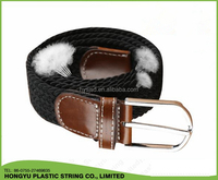 2016 elastic man belt