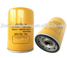 100% New Generator Filter Engine Oil Filter 6136-51-5121