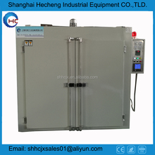Best selling industrial hot air dryer oven electric conventional oven