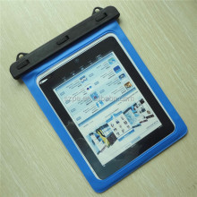 "Wholesale - Waterproof Sleeve Case Cover For Galaxy Tab 7.0"" 8.9"" 7.7"" 10.1"" Tablet"