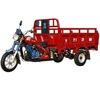 motorcycle auto rickshaw for cargo motorized tricycle gasoline