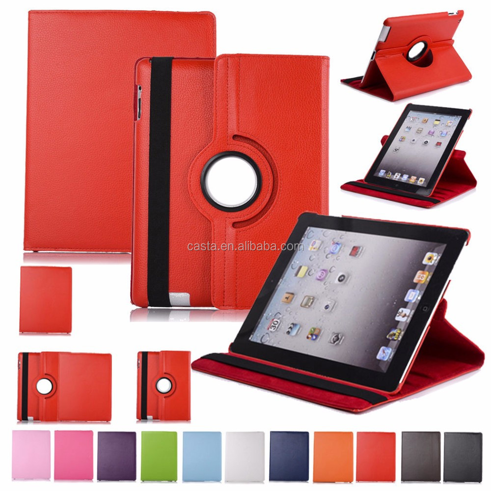 For IPad Pro 12.9 Leather Case Flip Leather Protective sleeve For PU Table Cover IPad Pro 12.9 Inch