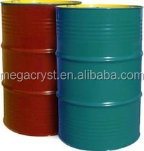 polyurethane glue best glue for rubber super strong glue for rubber