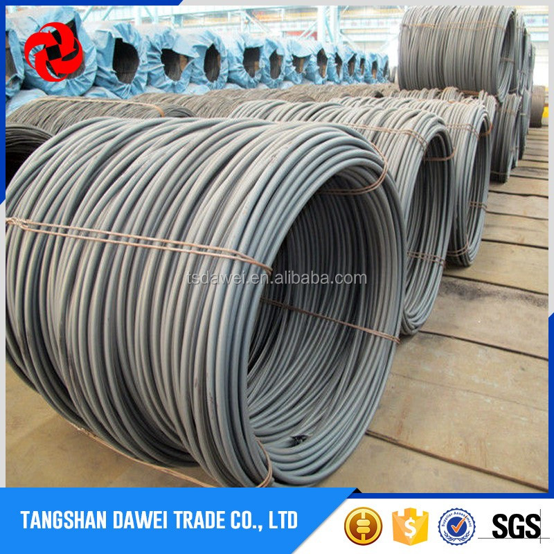 Best selling hot chinese products 5mm steel rod