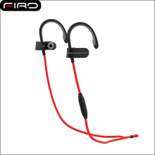 HD Sound Wireless Stereo Sport 4.1 Bluetooth Earphone, Ear Hook Headset Headphones