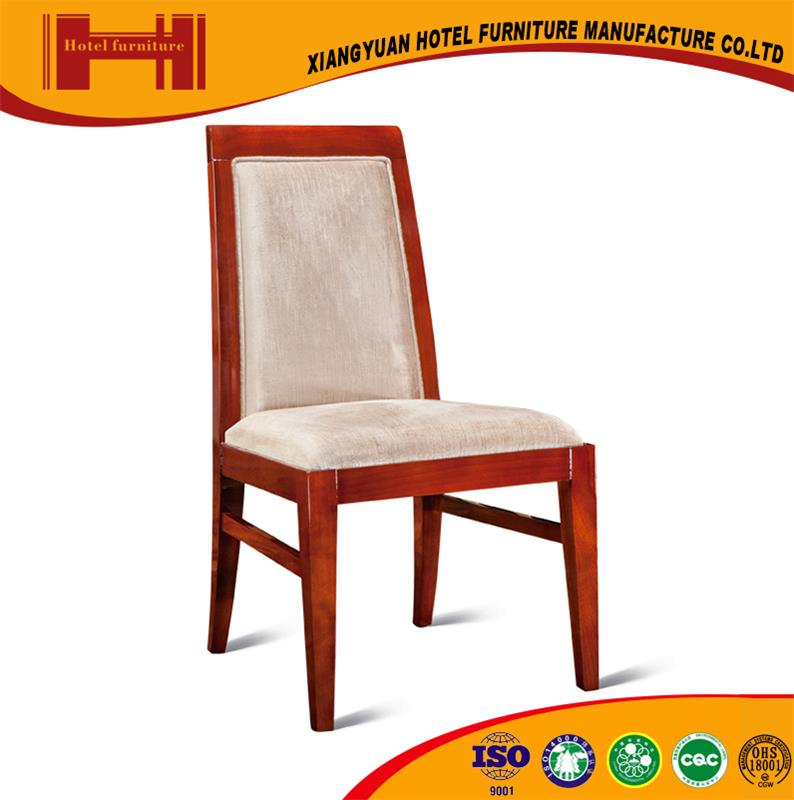 XY OEM outsourcing durable ISO18001 grade 304 stainless steel bentwood recliner chair