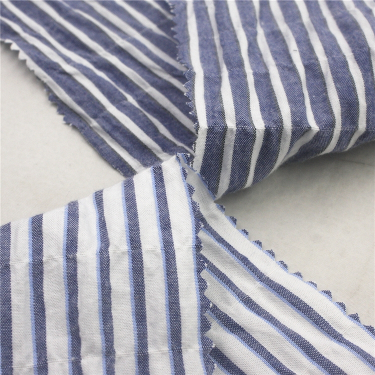 Fabric mill cotton shirting fabric uk