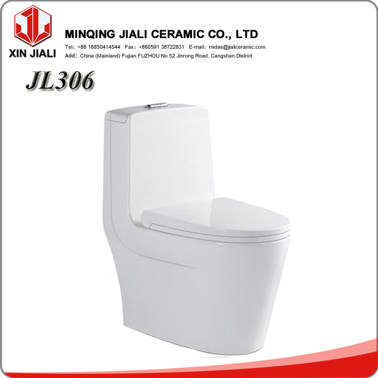 Hot Selling OEM service Wholesale toilet accessory