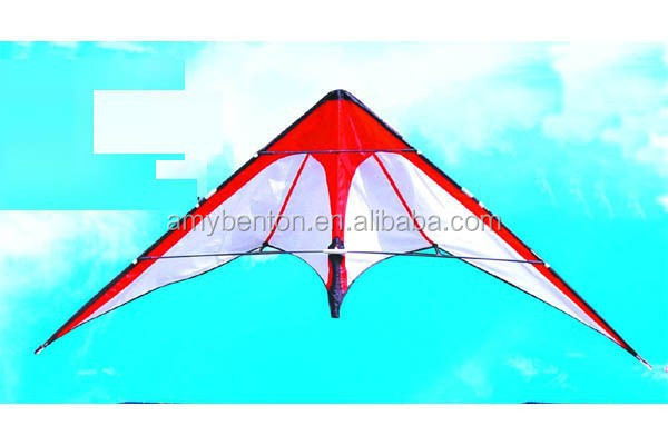 Newest Various Shapes Promotional Kite , Flying Kite
