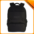Wholesale custom design backpack