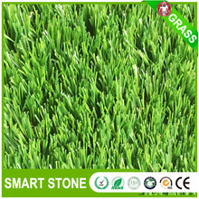 Competitive price fake soccer field artificial turf for sale