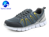 WAY CENTURY Spring Autumn Men Casual Sports Running Shoes GTM-13423-2