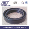 GS125 fork oil seals for motorcycle part from China suppliers