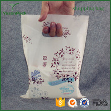 highquality foldable shopping bag with handle